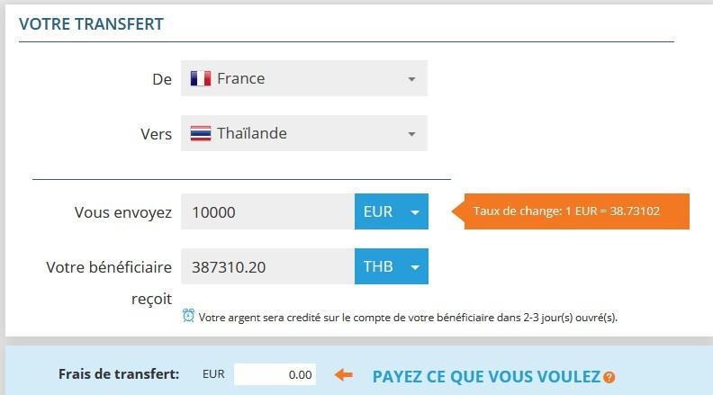http://www.thaiairways.xyz/expat/Saisie-%202017-07-26%2015.58.jpg