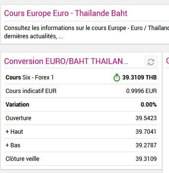 http://www.thaiairways.xyz/expat/bqex04.jpg
